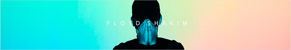 Floyd Shakim
