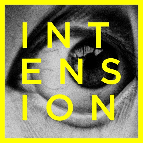 #TRACK // In Tension - Beat Torrent